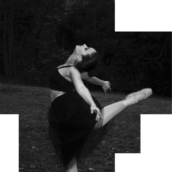 XIV Encontro Universitario de danza contemporánea da USC